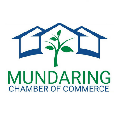 Mundaring Chamber of Commerce