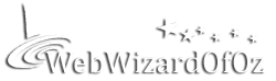 Web Wizard of Oz