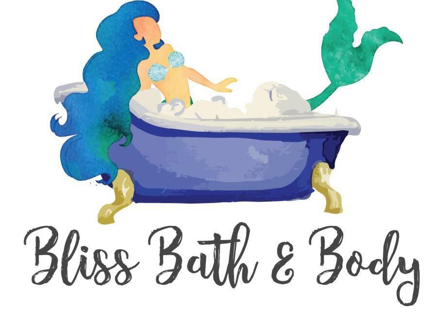 Blog Spotlight Bliss Bath and Baby