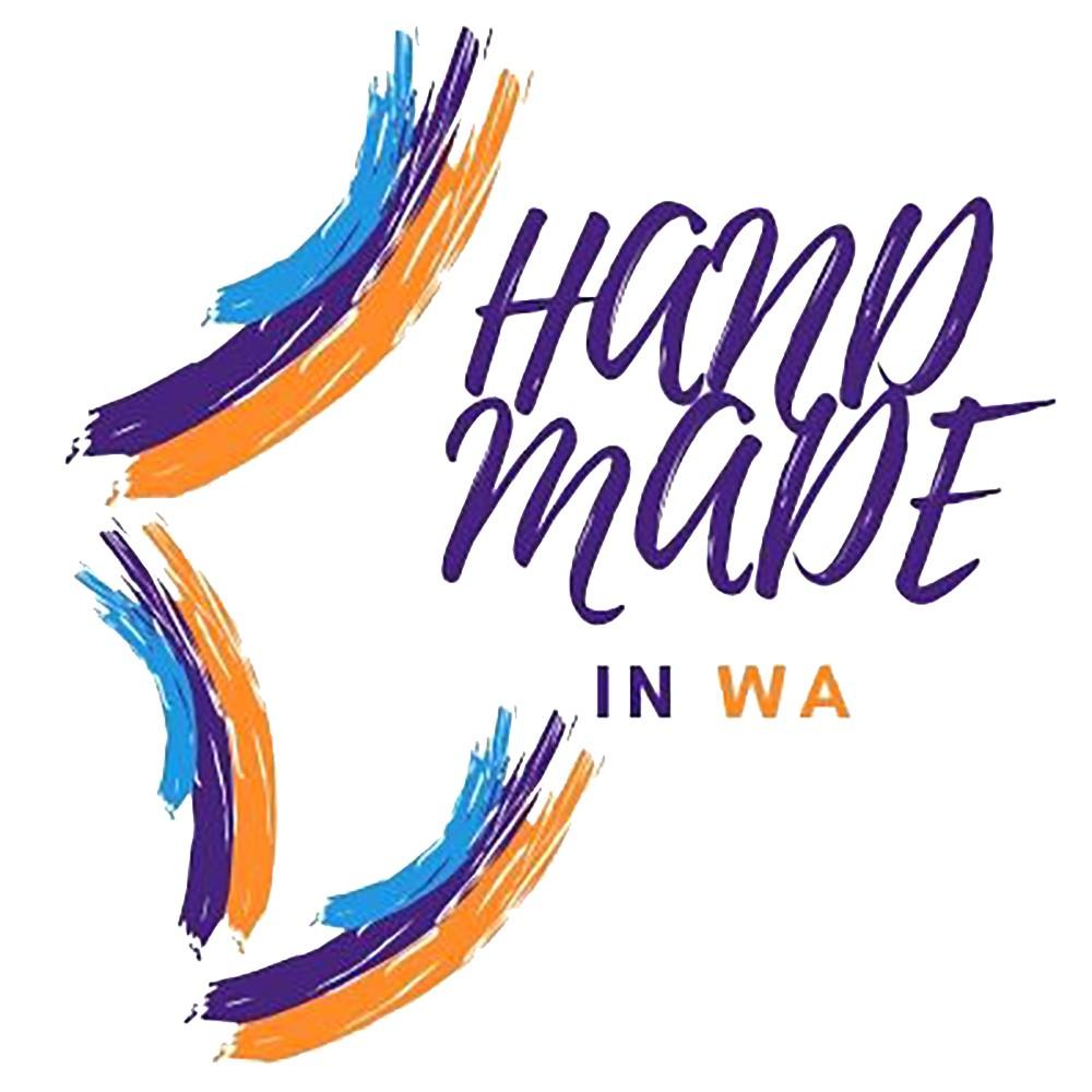 Hand Made in WA